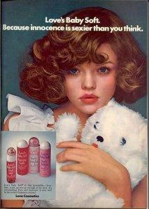 love-cosmetics